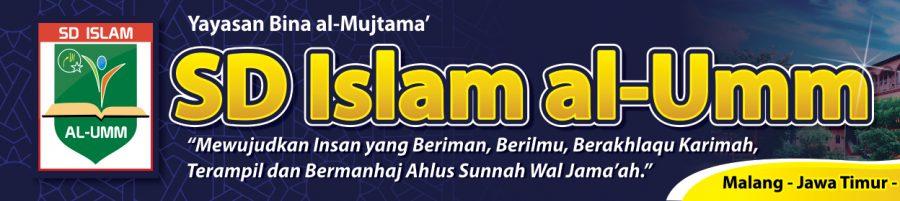 SDI Al Umm Malang